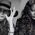 """""""'Scheiße', 'Alejandro' y 'The Edge of Glory' son las mejores canciones de Gaga"""", expresa Azealia Banks"""