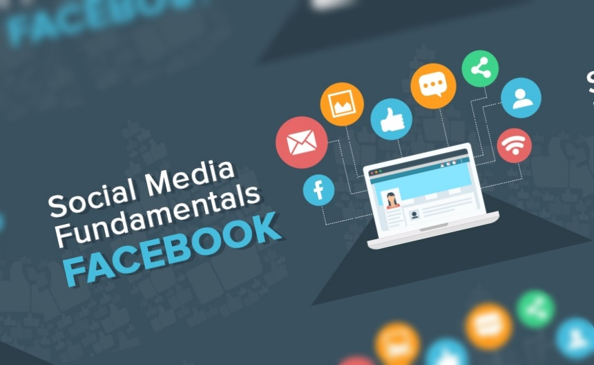 Fundamentals of Facebook Marketing