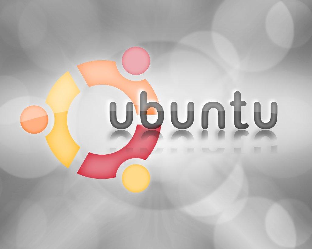 New Ubuntu Wallpapers - NoobsLab