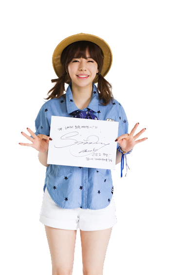 PNG-Sunny