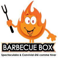 Barbecue Traiteur Paris IDF - BBQ géant