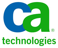 CA-Technologies-walkin-logo