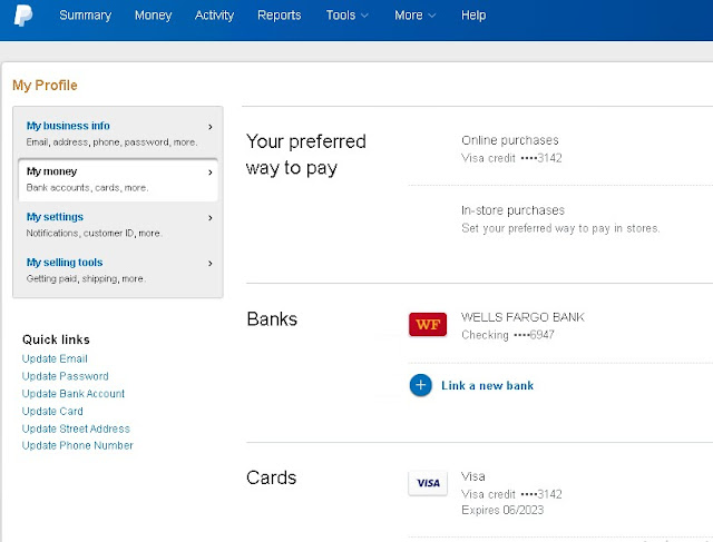 Paypal Accounts With Money Hacked Country United States  Paypal Accounts With Money Hacked Country United States    Paypal Accounts With Money Hacked Country United States - Leaked Paypal Accounts always can make use for payment accept with PayPal. With good balances in account, with bank accounts or with credit cards in account linked. Everyone can use this free account paypal with i am share today, so please take your VPN with same country paypal account.    Country : United States  Description : List of fullz details account paypal (username email address + password + details info account paypal)  Title : Paypal Accounts With Money Hacked Country United States  Tags Search : Paypal Accounts With Money Hacked Country United States,leaked paypal account,leaked paypal account with money,leaked paypal account 2018,leaked paypal account with money 2018,leaked paypal accounts december 2018,paypal account information leaked,paypal account information leaked 2018,leaked paypal accounts june 2018,leaked paypal accounts july 2018,leaked paypal accounts june 2018,leaked paypal accounts may 2018,leaked paypal accounts with money 2018,leaked account paypal hacked,leaked account paypal login,leaked account paypal log in,leaked account paypal generator,leaked account paypal balance,leaked account paypal business,leaked account paypal credit,leaked account paypal email address,leaked account paypal uk,paypal account leaked 2018,free paypal account leaked.,free paypal account 2018,paypal hacked account,hack paypal account,fresh paypal accounts 2017,free akun paypal 2017,paypal accounts free with money 2017,hack akun paypal 2017,akun paypal hasil hack 2018,kumpulan account paypal,fake login paypal,akun paypal gratis hasil hack 2018,hack akun paypal 2017,paypal hacked, paypal account hacked, hacked paypal accounts, paypal hacked accounts, paypal hacked accounts with passwords, hacked paypal,Leaked Paypal Accounts,Live Hack Paypal Personal Account Verified Leak,Paypal account Hack E