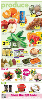 Sobeys flyer Weekly valid June 14 - 20, 2019 Better Food for All