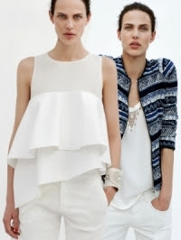 Zara-June-2012-Lookbook