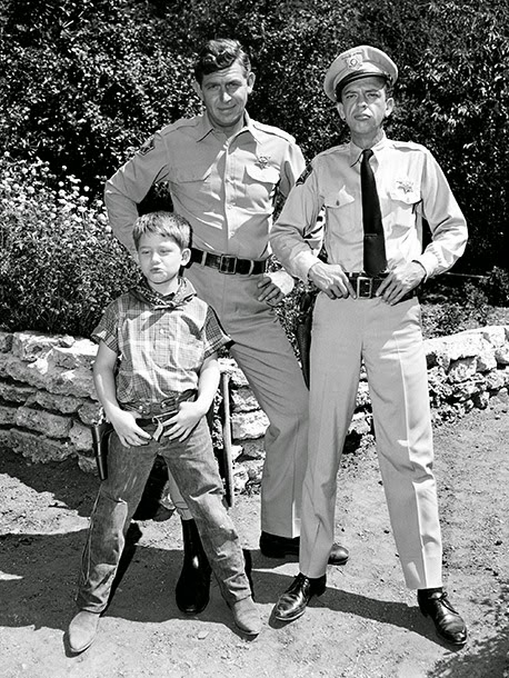 character of sheriff andy taylor What do you know about andy taylor of the andy griffith show he's the sheriff  without a gun taylor also  quiz type: personality quiz.