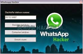 Rtuna. Co. Uk • view topic download facebook account hacker tool.