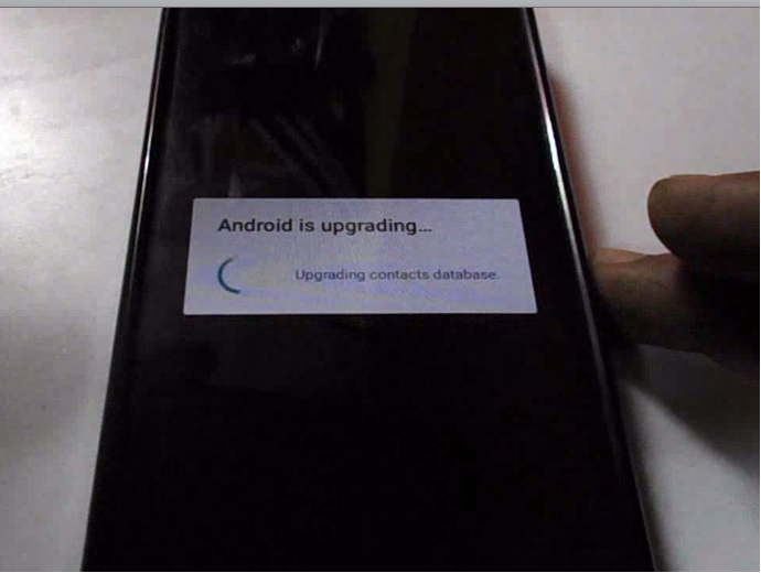 How to Update Android 5.0 Lollipop to Moto G1,G2, Moto X1, X2 Moto E (Official)