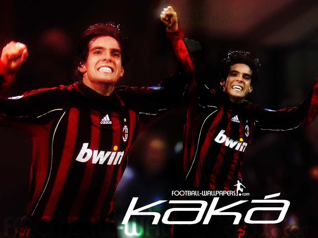 Ricardo Kaka Hd Wallpapers Football Players Ricardo Kaka Biography