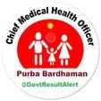 cmoh-purba-bardhaman-recruitment-career-latest-wb-govt-jobs-vacancy-notification