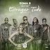 Zona 5 Feat. Kelly Key - Estragar Tudo (Remix) Download Track Portall AC