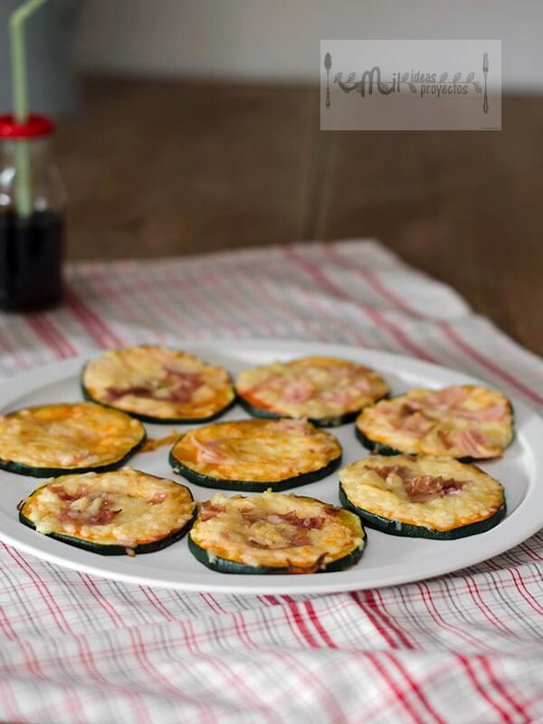 mini-pizzas-calabacin2