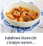 https://www.mniam-mniam.com.pl/2016/09/batatowe-kluseczki-z-biaym-serem.html