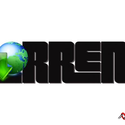Xxx video scaricare gratis torrent