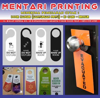 http://jasa-fotocopy-percetakan.blogspot.com/