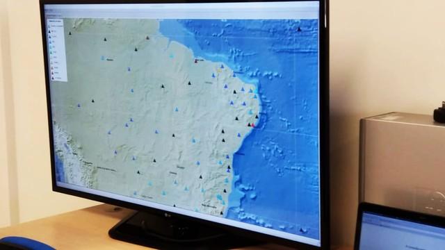 Defesa Civil e Departamento de Geofísica da UFRN farão inspeção em barragens potiguares