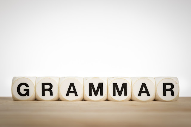 Cara Translate Sesuai Grammar Tanpa Jago Bahasa Inggris