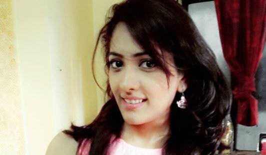 Anju Jadhav