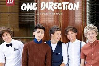 One+Direction+Little+Things+Lyrics