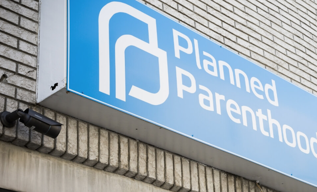 NY Times: Planned Parenthood Exposed for Alleged Horrible Treatment of Pregnant Employees