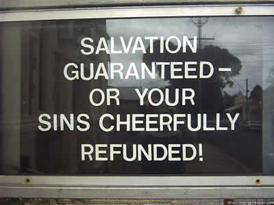 https://i2.wp.com/3.bp.blogspot.com/-_w-u8nArhC4/TgPU2MSXFYI/AAAAAAAAISY/SGcEbXfmaWU/s1600/funny_church_signs_014.jpg