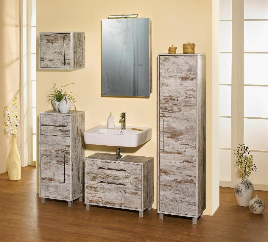 gallerphot waschbeckenunterschrank holz antik. Black Bedroom Furniture Sets. Home Design Ideas