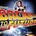 Return to the Future will have manga adaptation created by Yusuke Murata
