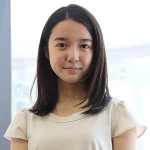 Mone Kamishiraishi - Biography, Height & Life Story   World Super Star Bio