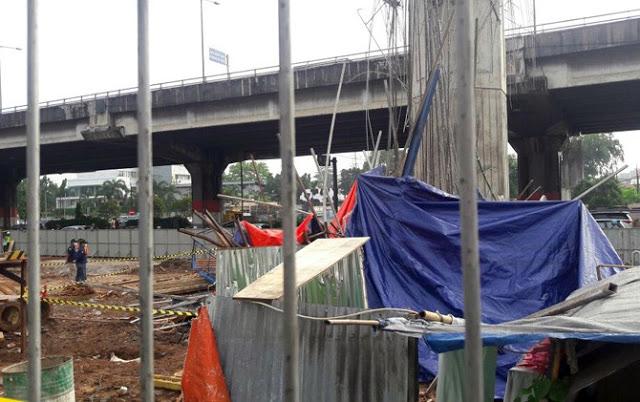 YLKI: Bangun Proyek Konstruksi Kok Kayak Sopir Angkot Kejar Setoran