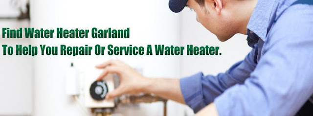 http://www.waterheatergarland.com/