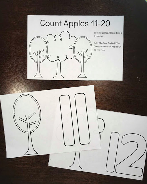 free-printable-fall-counting-coloring-sheets