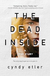 the dead inside, cyndy etler