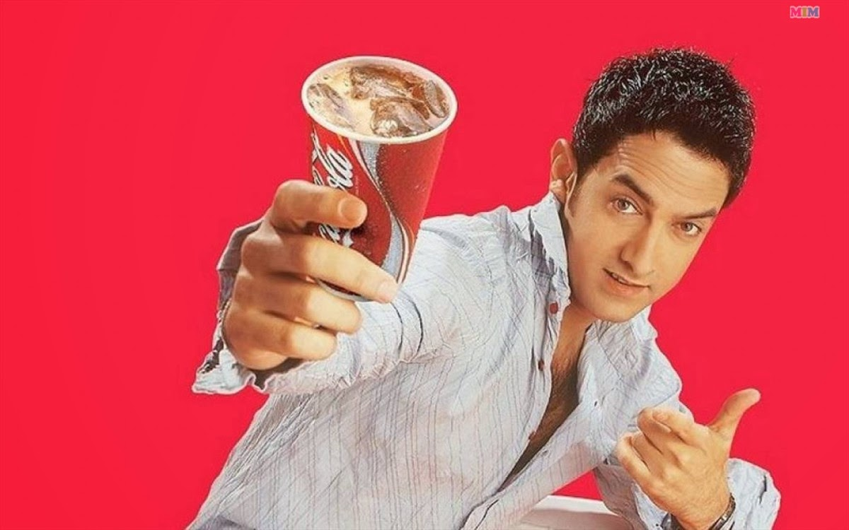 Picture picnic aamir khan bollywood actor hd wallpapers - Aamir khan hd wallpaper ...