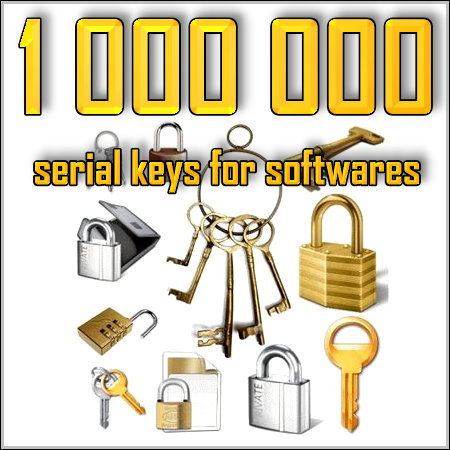 How To Find Serial Key of Any Software ~ Bongo Leo IT