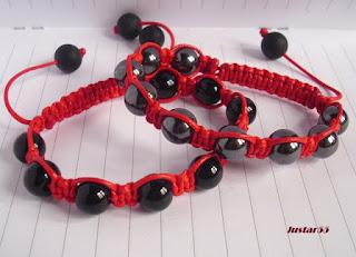 Jeszcze czarno-czerwone…