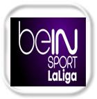 BEIN SPORT LALIGA ESPAÑA