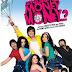 Apna Sapna Money Money Movie Dialogues, Watching Movie Status