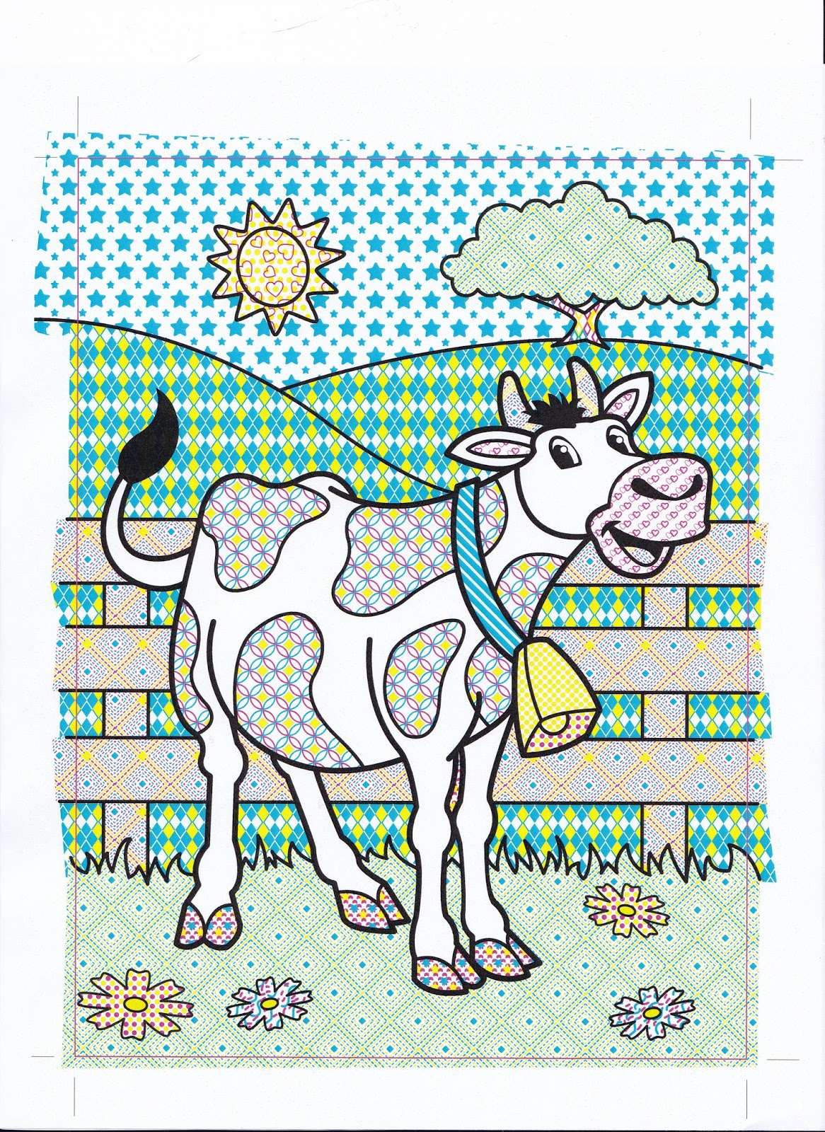 Paint with water coloring pages coloring pages Coloring book with water