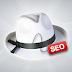 What is White Hat SEO and How to do it ?