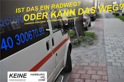 http://hamburgize.blogspot.de/2015/03/helm-auf-oder-fakeradwege-weg.html