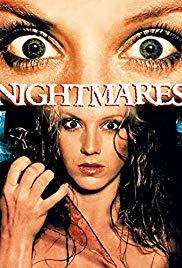 Nightmares AKA Stage Fright 1980 Movie Watch Online