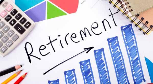 Gambar Tetap Mendapat Penghasilan Setelah Pensiun Dengan 15 Bisnis Ini