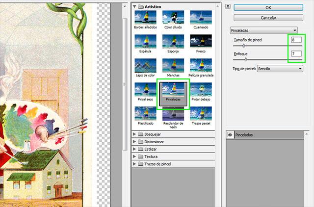Tutorial-Photoshop-en-Español-Composicion-de-Navidad-Paso-09b-by-Saltaalavista-Blog