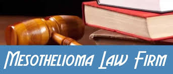 Asbestos and Mesothelioma Law