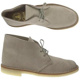 zapatos pisamierdas clarks