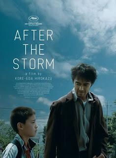 After the Storm (2016) รักได้มั้ย พ่อคนนี้ [พากย์ไทย+ซับไทย]