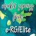 e-RG/Elite