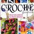 Revista Croche Ganchillo Num 29