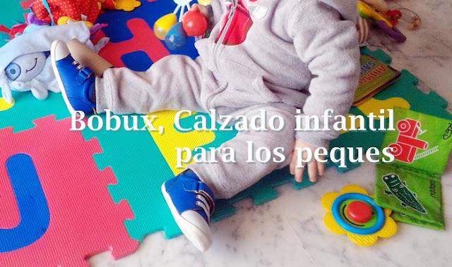 Bobux-calzado-bebe-1