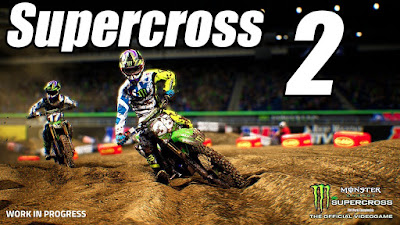 Monster-Energy-Supercross-2-PC-Game